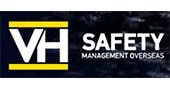 logo_0010_safety-management-overseas-s-a-jpg