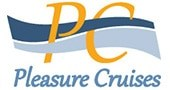 logo_0016_pleasure-cruises
