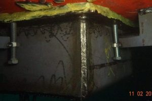 Underwater-waterproofing-services