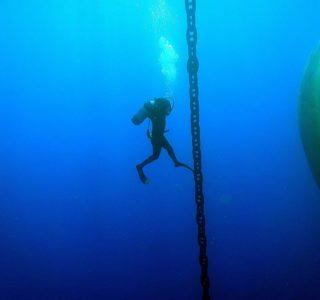 anchor-retrieval