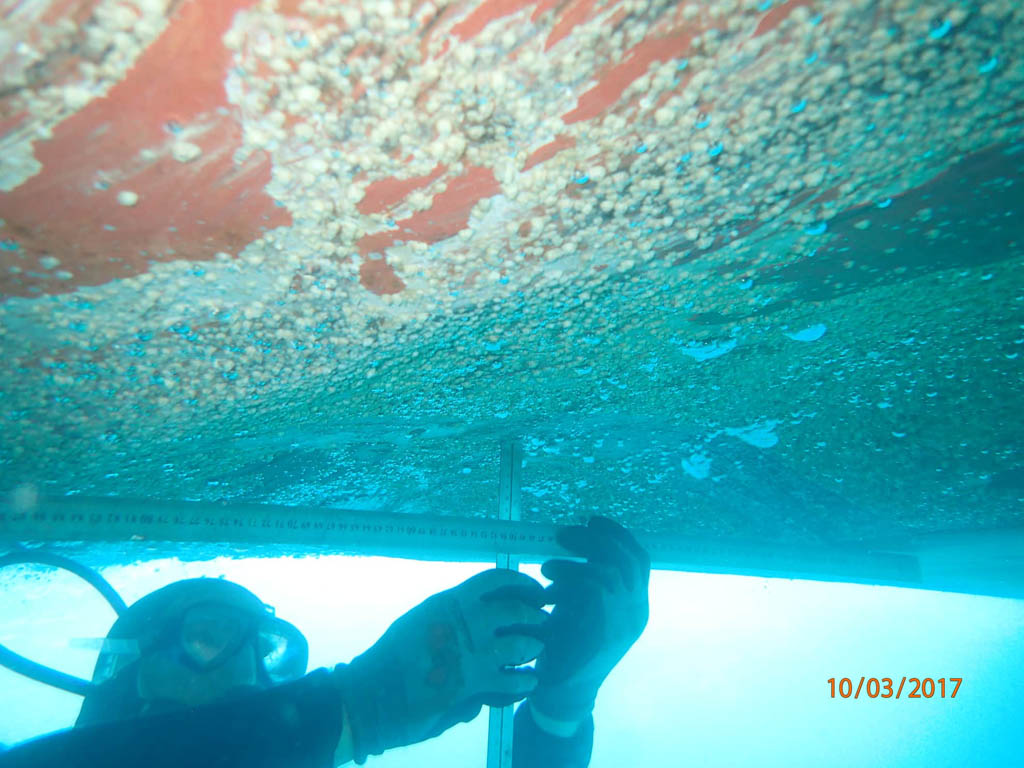 Underwater-cctv-inspection