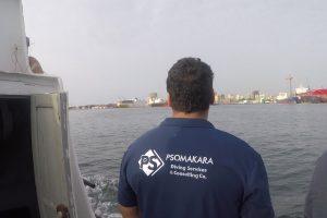 PSOMAKARA-company-profile