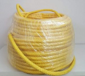 cable-rope