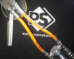 Underwater-propeller-polisher