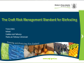 Vessels Arriving to New Zealand – Craft Risk Management Standard Doc