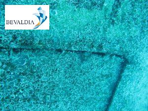 Underwater inspection Iskenderun, Turkey BEVALDIA PSOMAKARA