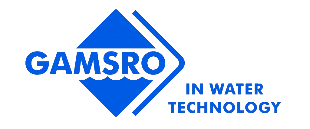 gamsro logo