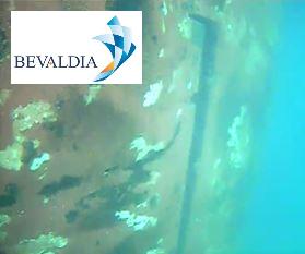 Video inspection for class Mallorca, Spain BEVALDIA PSOMAKARA