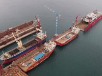 SHIPYARD-TURKEY-BEVALDIA-PSOMAKARA-1
