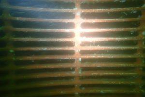 IN WATER FULL HULL CLEANING AND PROPELLER POLISHING, CHINA - (BEVALDIA-PSOMAKARA) 33