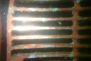 IN WATER FULL HULL CLEANING AND PROPELLER POLISHING, CHINA - (BEVALDIA-PSOMAKARA) 35