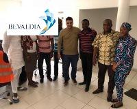 Agency Services Lome BEVALDIA