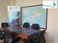 TURKEY-OFFICE-BEVALDIA-PSOMAKARA-1-200x150