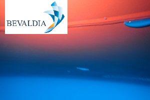 In Water Hull Cleaning Machine (BEVALDIA-PSOMAKARA) 08