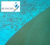 In Water Hull Cleaning Machine (BEVALDIA-PSOMAKARA) 10