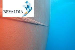 In Water Hull Cleaning Machine (BEVALDIA-PSOMAKARA) 5
