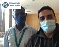 PSOMAKARA-Agency-Services-Lome-Togo-02