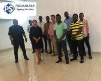 PSOMAKARA-Agency-Services-Lome-Togo-03