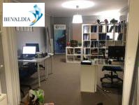 BEVALDIA-Central-Office-In-Greece-02