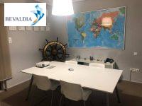 BEVALDIA-Central-Office-In-Greece-03
