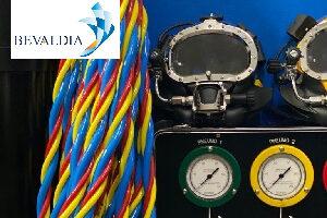 UNDERWATER-CCTV-INSPECTION-BEVALDIA-PSOMAKARA